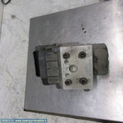 ABS Hydraulipumppu - Peugeot 406, 2000