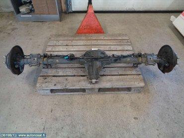 42 3 - OEM/Originalnummer - Car parts