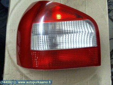 0945 - OEM/Originalnummer - Car parts