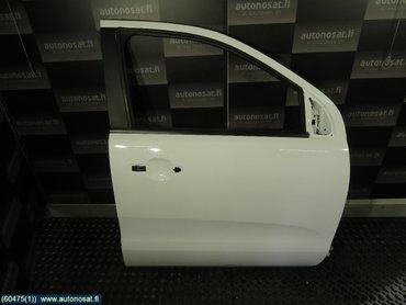 7H0599287 - OEM/Originalnummer - Car parts