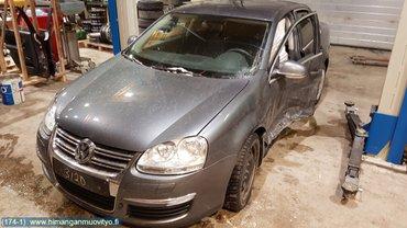 038 907 281 D - OEM/Originalnummer - Car parts