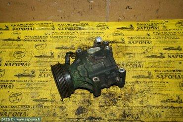 V23134 E52 X344 - OEM/Originalnummer - Car parts
