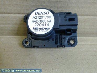 Heater Regulator Engine Till Mb Citan W415 2013 2019