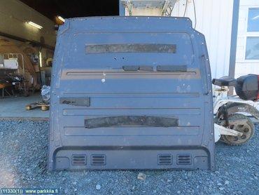 fuse box electricity central till mb vito viano (w639) (2004 2014) Volkswagen Fuse Box fuse box electricity central mercedes v class vito viano, 2004